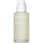 Фото May Coop Raw Activator - Сыворотка для лица, 60 мл