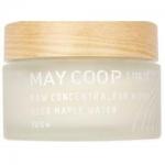 Фото May Coop Raw Concentra For Night - Ночной крем для лица, 50 мл