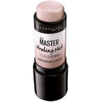 Maybelline Master Strobing - Хайлайтер, тон 01