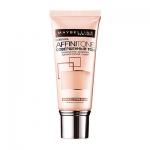 Фото Maybelline Совершенный Тон - Тональный крем с витамином Е 17 Розово-бежевый