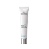 La Roche-Posay Hyalu Cream B5 - Уход против морщин, 40 мл