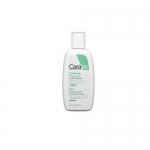 Фото CeraVe - Очищающий гель для нормальной и жирной кожи лица и тела, 88 мл