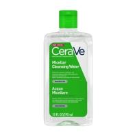 Купить CeraVe - Увлажняющая очищающая мицеллярная вода, 295мл
