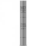 Фото MD Follicle Activator - Сыворотка для волос фолликулярный активатор, 4 мл