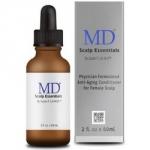 Фото MD Scalp Essential - Сыворотка для густоты волос, 60 мл