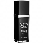 Фото MD Ultimate Anti-aging Skin Brightening Cream - Крем для лица омолаживающий, 30 мл