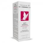 Фото Medical Collagene 3D Anti Wrinkle - Коллагеновая гель-маска для лица с экстрактом плаценты, 30 мл