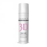 Фото Medical Collagene 3D Basic Care - Коллагеновая гель-маска для чувствительной кожи, 30 мл
