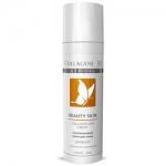 Фото Medical Collagene 3D Beauty Skin - Дневной коллагеновый крем для лица с витаминным комплексом, 30 мл