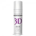 Фото Medical Collagene 3D Boto Line - Крем для кожи вокруг глаз, 30 мл