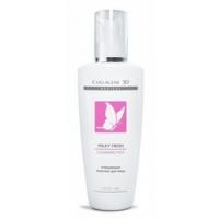 Купить Medical Collagene 3D Milky Fresh - Очищающее молочко для лица, 250 мл