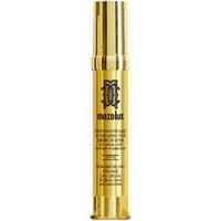 Купить Mezolux Bioreinforcing Anti-Age Day Cream SPF15 - Крем дневной биоармирующий антивозрастной, 30 мл