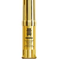 Mezolux Bioreinforcing Eye Contour Cream - Крем-контур вокруг глаз биоармирующий антивозрастной, 15 мл фото