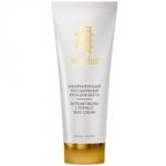 Фото Mezolux Bioreinforcing Lipophilic Bust Cream - Крем для бюста биоармирующий липофильный, 75 мл