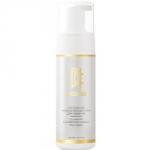 Фото Mezolux Cleansing Rejuvenating Foaming Face Wash - Пенка для умывания омолаживающая, 160 мл