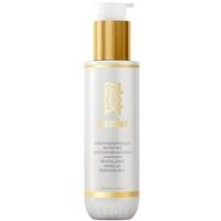 Купить Mezolux Revitalizing Make-Up Remover Milk - Молочко для снятия макияжа, 150 мл