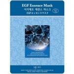 Фото Mijin Mask Egf Essence Mask - Маска тканевая, 23 г