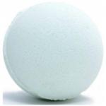 Фото Mi&Ko - Бурлящий шарик для ванн Лайм и мята, 185 г