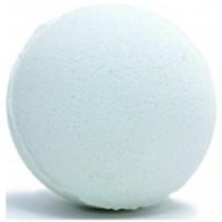 Mi&Ko - Бурлящий шарик для ванн Лайм и мята, 185 г