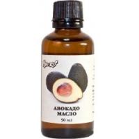 Mi&Ko - Растительное масло Авокадо, 50 мл