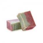 Фото Mi&Ko - Туалетное мыло Дубовый мох, 75 г