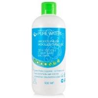 Mi&Ko Pure Water - Средство для посуды с эфирным маслом эвкалипта, 500 мл