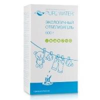 Mi&Ko Pure Water- Экологичный отбеливатель, 500 г