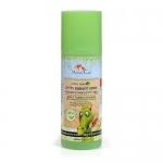 Фото Mommy Care - Натуральный детский шампунь для ежедневного применения, 400 мл
