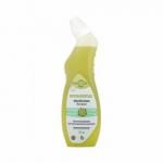 Фото Molecola - Средство для чистки унитазов и сантехники, Зеленый можжевельник, экологичное, 750 мл, 9141