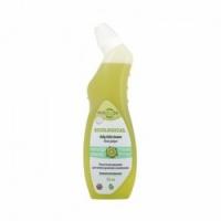 Molecola - Средство для чистки унитазов и сантехники, Зеленый можжевельник, экологичное, 750 мл, 9141