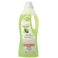 Molecola - Универсальное моющее средство для пола Ламинат экологичный 1000 мл 9233.