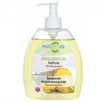 Фото Molecola - Жидкое мыло, Освежающий Ананас, 500 мл