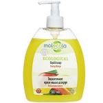 Фото Molecola - Жидкое мыло, Солнечное Манго, 500 мл