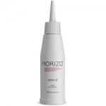 Фото Morizo Cuticle Oil - Масло для кутикулы, 100 мл