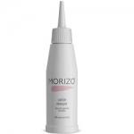 Фото Morizo Cuticle Remover - Гель для удаления кутикулы, 100 мл