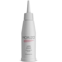 Morizo Cuticle Remover - Гель для удаления кутикулы, 100 мл