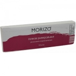 Фото Morizo Depilation Strips - Полоски для депиляции 7х23 см, 100 шт