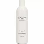 Фото Morizo Pre-Epil Powder - Пудра для тела преддепиляционная, 300 мл