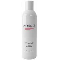 Morizo SPA Hand Bath   Молочко
