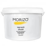 Фото Morizo Sugar Paste Ultrasoft - Паста для шугаринга, Ультрамягкая, 3000 мл