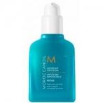 Фото Morocanoil Mending Infusion - Сыворотка для восстановления волос, 75 мл