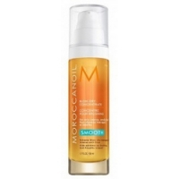 Moroccanoil Blow Dry Concentrate - Концентрат для сушки феном, 50 мл фото