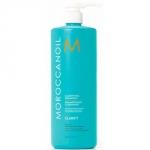 Фото Moroccanoil Clarifying Shampoo - Шампунь очищающий, 1000 мл.