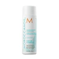 Купить Moroccanoil Color Continue Conditioner - Кондиционер для сохранения цвета, 250 мл