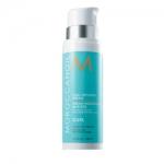 Фото Moroccanoil Curl Defining Cream - Крем для оформления локонов 250 мл