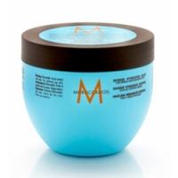 Купить Moroccanoil Intense Hydrating Mask - Интенсивно увлажняющая маска для поврежденных волос 500 мл