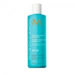 Фото Moroccanoil Moisture Repair Shampoo - Шампунь увлажняющий восстанавливающий 250 мл