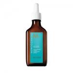 Фото Moroccanoil Oily Scalp Treatment - Средство для ухода за жирной кожей головы 45 мл