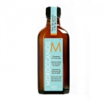 Фото Moroccanoil Treatment for all hair types - Масло восстанавливающее для всех типов волос 100 мл