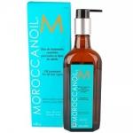 Фото Moroccanoil Treatment for all Hair Types - Масло восстанавливающее для всех типов волос, 200 мл